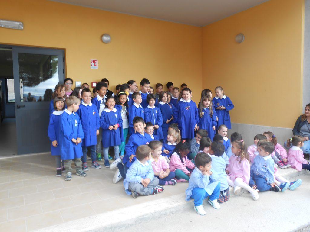 limosano1